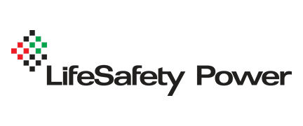 LifeSafety Power